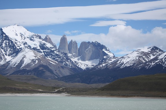Frequently Asked Questions: What to Pack for a Torres Del Paine Trek